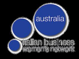 IBWN Logo Footer