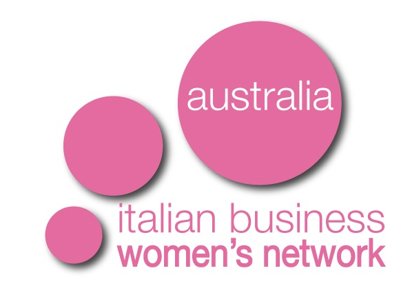 Italian Business Women's Network