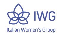 Itlain Women's Group Singapore